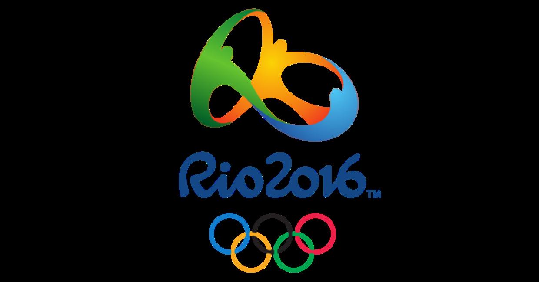 Olympia2016