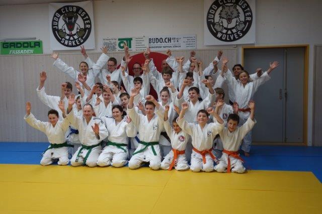 Kyu.Judo.2016.April