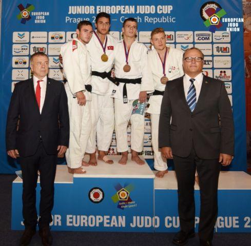 Junior European Judo Cup Prague 2016 07 23 196474